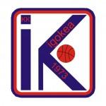 igosi logo