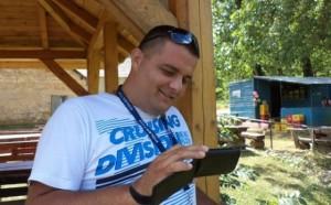 Dragan Zec