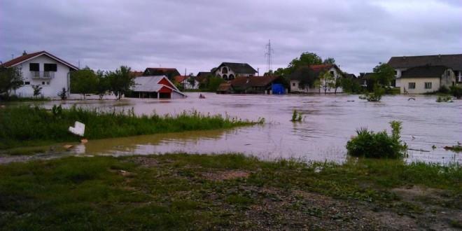 Резултат слика за poplave trn