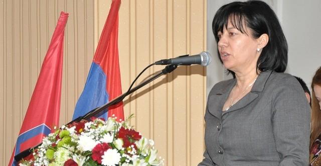 Kelečević: Za ulaganje je potreban ambijent