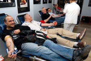 kazaliste 07.05.2009. davanje krvi
