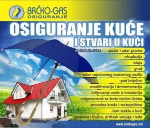 BGAS reklama 580x505