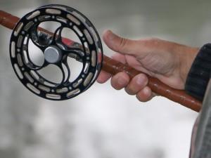 ribari_pecanje_AA (6)