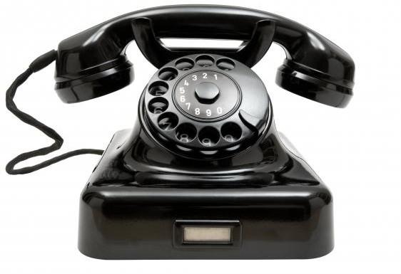 antikes_telefon_hi