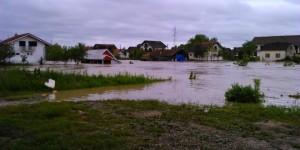 poplave-laktasi-660x330