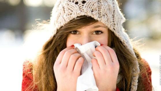 prehlada zima KINJAIMG COM