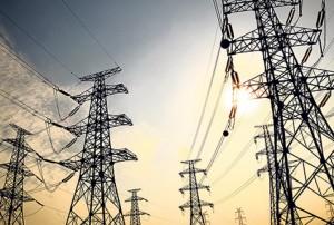 struja-poskupljenje-struje-povecanje-racuna-tarifni-sistem-1361919804-274233