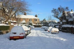 zima-automobil