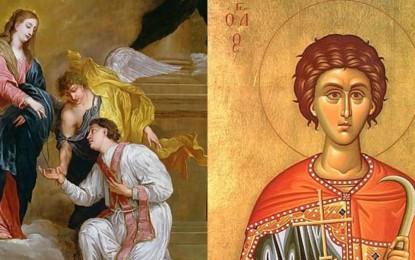 Dan-zaljubljenih-Sveti-Trifun-ili-Sveti-Valentin