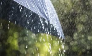 rain-generic_650x400_71457950721