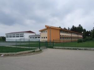 skola-laktasi