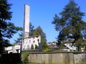 Spomenik laktasi