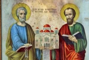 2015-06-petrovski_post_tokom_posta_svetih_apostola_ne_jede_se_meso_beli_mrs_i_jaja_987995829