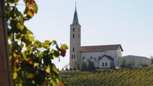 Italijanska-crkva-u-Laktasima