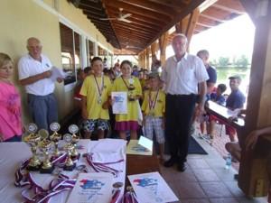 1-mjesto-ekipno-kadeti-SRD-Vrbas-Laktati-600x450