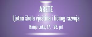 ljetna_skola-arete-web-01