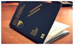 bh-putovnica-0428