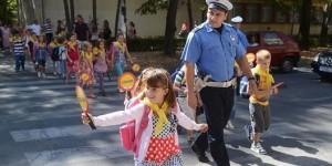 policija-djeca
