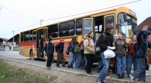 varazdinskolskiautobus2-PUvarazdinska540