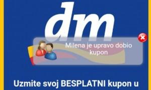 dm-prevara-1