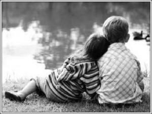 Kids-love-love-12225412-500-374