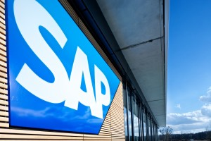 SAP_Innovation_Center_2014_005_t@900x600