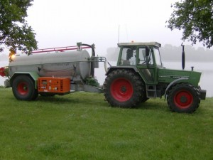 agregati-za-poljoprivredne-masine