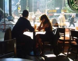 boy-coffee-couple-cute-girl-Favim.com-132783