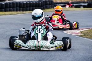 home_karting_blog2
