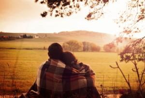 hugging-benefits