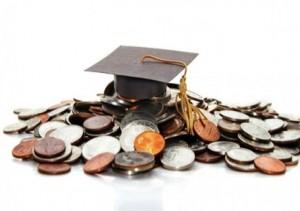 stipendija-novac