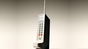 Motorola-DynaTAC-1