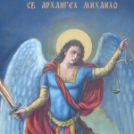 Sv.Arandjel