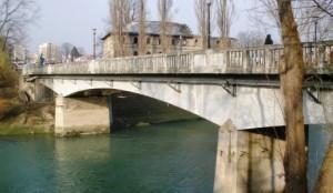 gradski-most