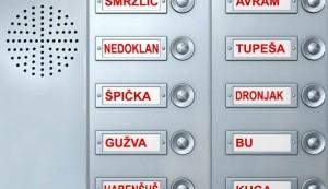prezimena-srbija-604x350