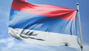 republic-of-srpska-flag