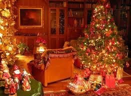 katolički božič