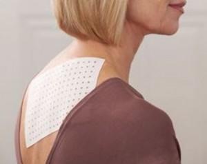 neck-shoulders03_270px