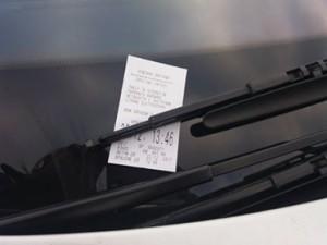 parking1