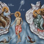 bogojavljenje-krstenje-isusa-hrista_660x388 (1)