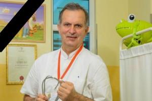 dr Bosnjak