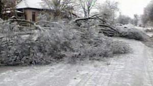 snijeg_oluja.jpg.688x388_q85_crop_upscale