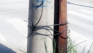 viskom-kabla-ukrasili-banderu