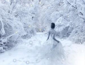 150002-Snow-Queen