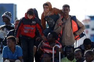 907803_italija-migranti-izbeglice_ls