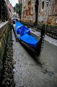 Venecija1
