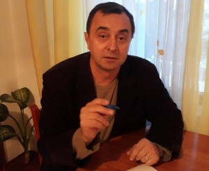 radmilo-sipovac-232302298-696x687