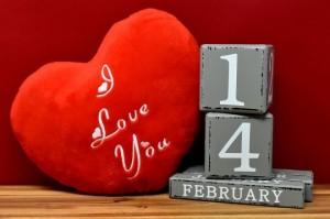 valentines-day-3133473_960_720-e1517884664909