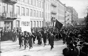 1_maj_1917