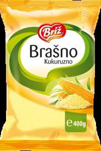 BRIZ-Kukuruzno-brasno